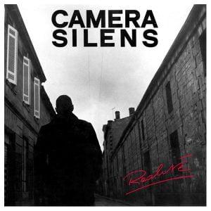 CAMERA SILENS – Réalité LP (Euthanasie records)