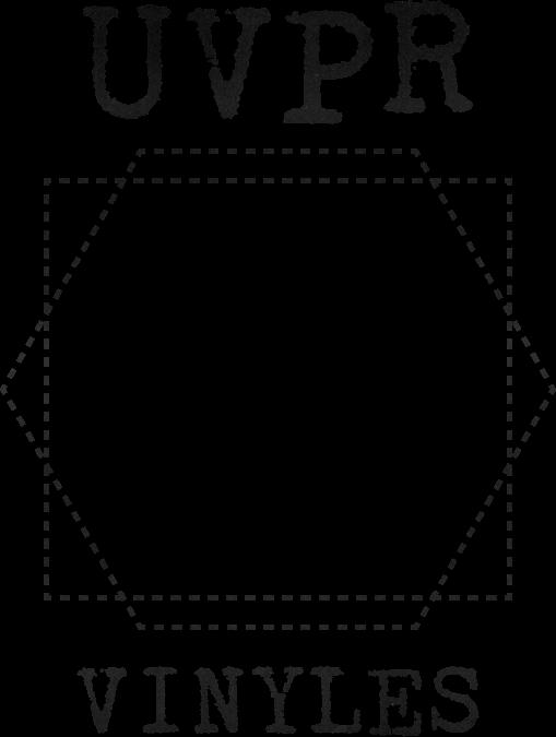 logo une vie pour rien