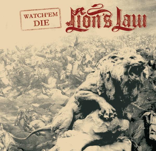 UVPRV24 LionsLaw EP site