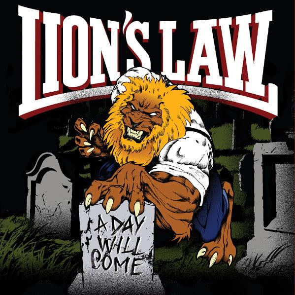 UVPRV30 LIONS LAW site