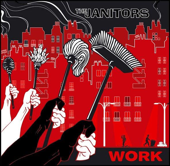 UVPRV7_Janitors LP-site