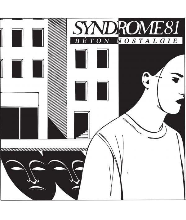 syndrome81 nostalgie